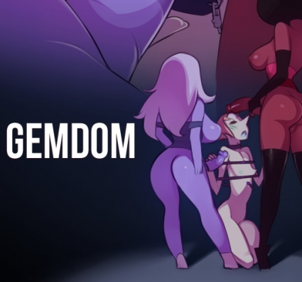 Gemdom Digital Download