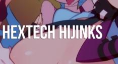 Hextech Digital Download