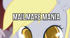 MailMare Mania