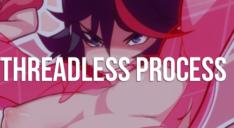 Threadless Process Videos